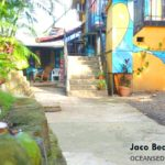 edge ministry base jaco beach costa rica