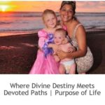 Purpose of Life #DivineDestinyDevotedPaths