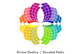 Divine Destiny Devoted Paths Gift Assessment